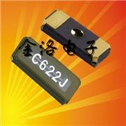 貼片晶振,石英晶振,FC-135晶振,EPSON晶振