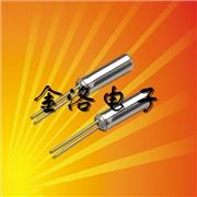 CFS-206/CFV-206晶振,西鐵城表晶,水晶振子