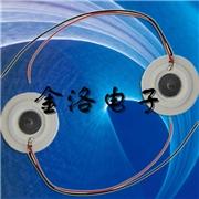 霧(wu)化片,微孔霧(wu)化片,20mm,108KHz霧(wu)化片