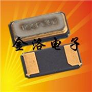 精工晶振,石英晶振,SC-32S晶振,精工貼片石英晶體