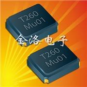 台灣晶技,TXC四腳(jiao)陶(tao)瓷面(mian)晶振,7V3225封裝貼片晶振