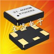 TCXO晶振,京瓷KT2520溫補晶振,1.8V輸出電壓(ya)