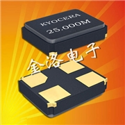 CX3225GB晶振,陶(tao)瓷面(mian)晶振,車載專(zhuan)用晶振,CX3225CA