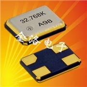 NDK晶振,貼片晶振,NX2520SA晶振,日本進口晶振