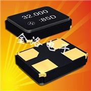 NDK晶振,貼片晶振,NX3225GA晶振,NDK石英諧振器