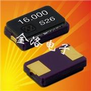 NDK晶振,貼片晶振,NX5032GA晶振,日本NDK晶體