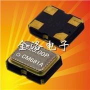 EPSON晶振,VG-4231CE晶振,3225晶振,壓(ya)控(kong)晶體振蕩器