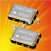 溫補晶振,貼片晶振,KC5032R晶振,石英晶振