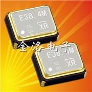 溫補晶振,石英晶振,貼片晶振,TG-5035CG晶振