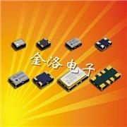 溫補晶振,有源晶振,DSB211SDM晶振,1XXD26000JHC晶振