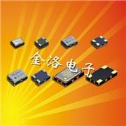 溫補晶振,貼片晶振,DSB321SCM晶振,進口晶體振蕩器