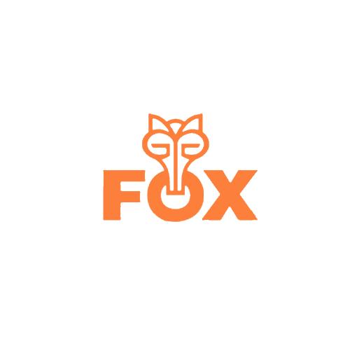 Fox晶振