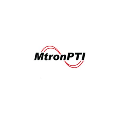 MtronPTI晶振