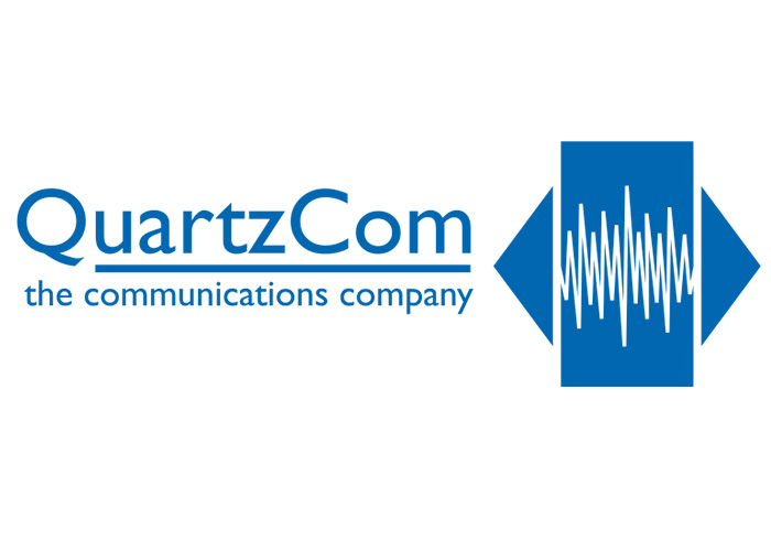 QuartzCom晶振