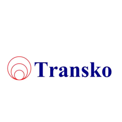Transko晶振