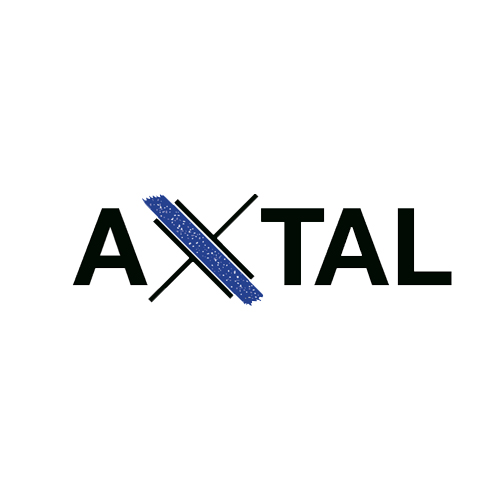 AXTAL晶振