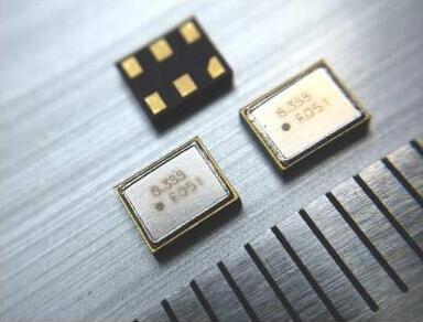 RIVER開發新型GT切割(ge)晶體振蕩器可(ke)承(cheng)受(shou)200℃高溫